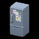 FtrRefrigerator Remake 7 4.png