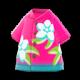 TopsTexTopYshirtsHPolynesia1.png