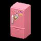 FtrRefrigerator Remake 2 1.png