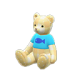 FtrBearS Remake 4 2.png