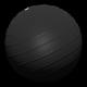 FtrBalanceball Remake 3 0.png