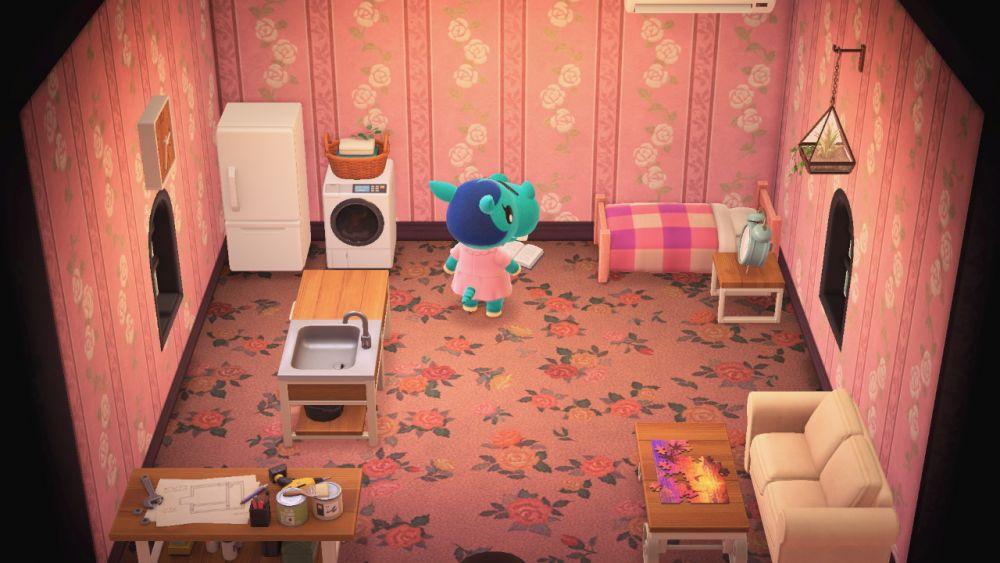豆沙的家装.jpg