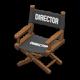 FtrDirectorchair Remake 1 1.png