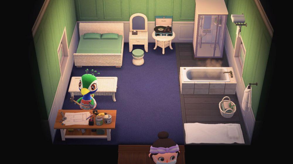 朱莉亚的家装.jpg