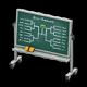 FtrBlackboard Remake 5 0.png