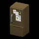 FtrRefrigerator Remake 5 4.png