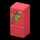 FtrRefrigerator Remake 1 2.png