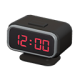 FtrDigitalclock Remake 7 0.png