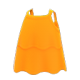 TopsTexTopTshirtsNCamisole2.png