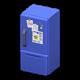 FtrRefrigerator Remake 4 4.png