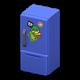 FtrRefrigerator Remake 4 2.png