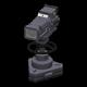 FtrCameraTV Remake 0 0.png