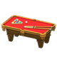 FtrBilliard Remake 1 0.png