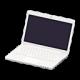 FtrLaptop Remake 2 2.png
