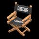 FtrDirectorchair Remake 0 1.png