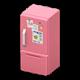 FtrRefrigerator Remake 2 4.png