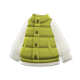 TopsTexTopOuterLDownvest3.png