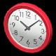 FtrOfficeClock Remake 3 0.png