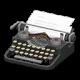FtrTypewriter Remake 0 0.png