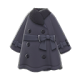 TopsTexTopCoatLLeathertrench0.png