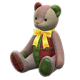 FtrBearL Remake 5 3.png
