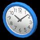 FtrOfficeClock Remake 4 0.png