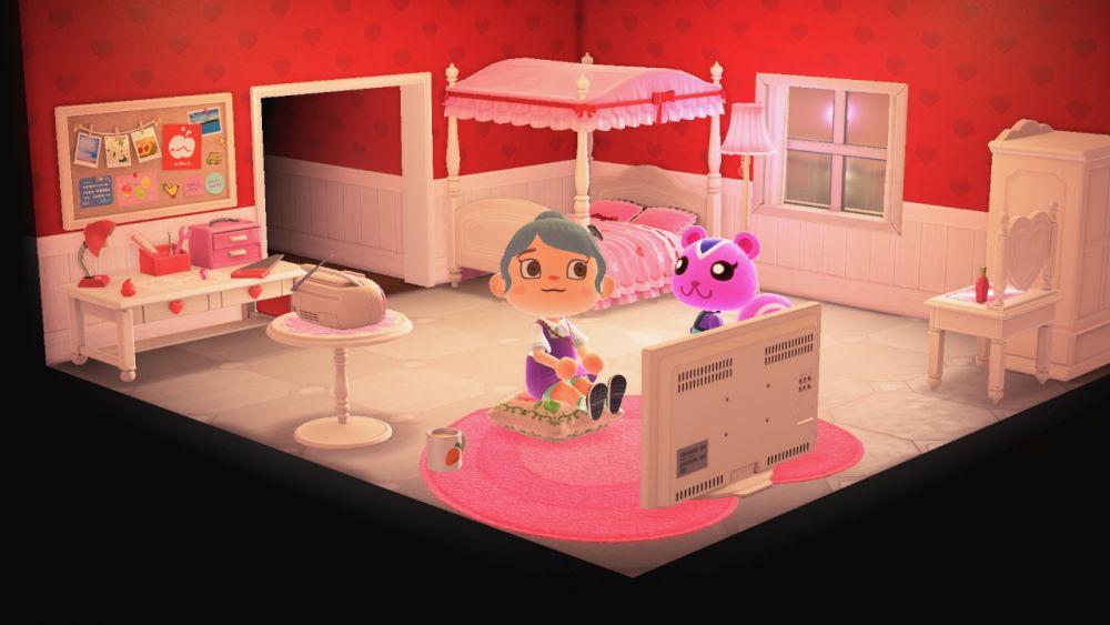 小桃的家装2.jpg