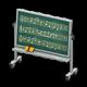 FtrBlackboard Remake 4 0.png