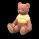 FtrBearM Remake 1 3.png