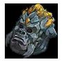 泰坦巨猿魂骨.png