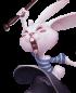 复活节兔子 牌.png