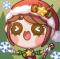头像 园丁-圣诞 图标.png