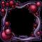 头像框 血玉树 图标.png