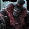 小丑头像.png
