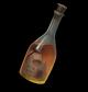 多夫林底酒.png