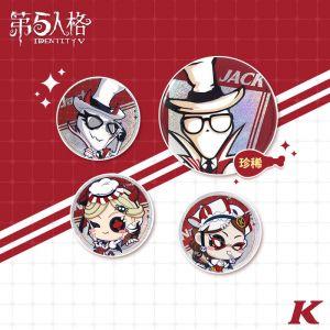KFC联动徽章.jpg