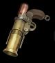 信号枪.png