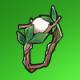 森灵指环(绿)
