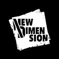 newdimension