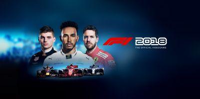 F1 2018 background.jpg