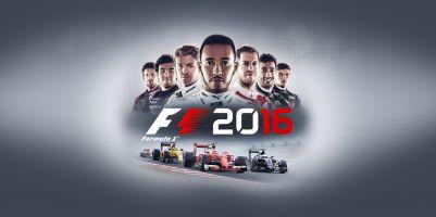 F1 2016 background.jpg