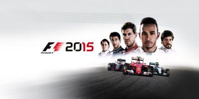 F1 2015 background.jpg