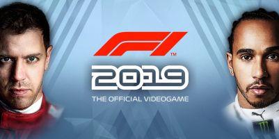 F1 2019 background.jpg