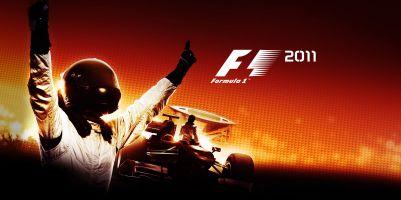 F1 2011 background.jpg