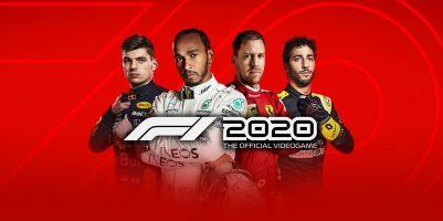 F1 2020 background.jpg