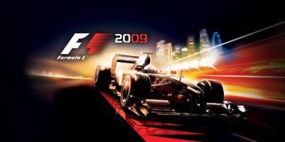 F1 2009 background.jpg