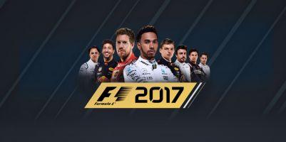 F1 2017 background.jpg