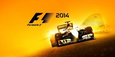F1 2014 background.jpg