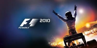 F1 2010 background.jpg