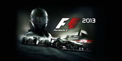 F1 2013 background.jpg